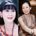 Làng sao - Cựu diễn viên Diễm Hương bất ngờ tái xuất