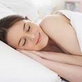 """Sức khỏe - Lợi ích bất ngờ khi phụ nữ ngủ """"nuy"""""""