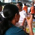 Tin tức - Đường dây đẻ thuê 'khủng' tại Hà Nội