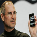 Eva Sành điệu - Apple chuẩn bị xếp iPhone đời đầu vào hàng 'bỏ đi'