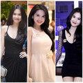 Thời trang - 5 phụ kiện đắt tiền 'đốn tim' người đẹp Việt