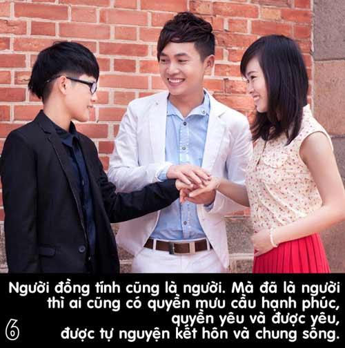 thay giao dien trai 'tung' bo anh dong tinh gay 'sot' - 6