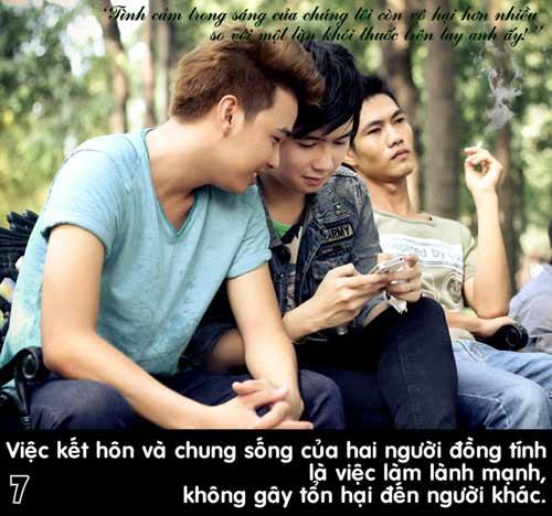 thay giao dien trai 'tung' bo anh dong tinh gay 'sot' - 7