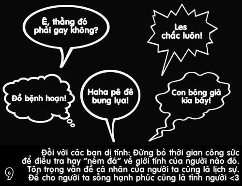 thay giao dien trai 'tung' bo anh dong tinh gay 'sot' - 9