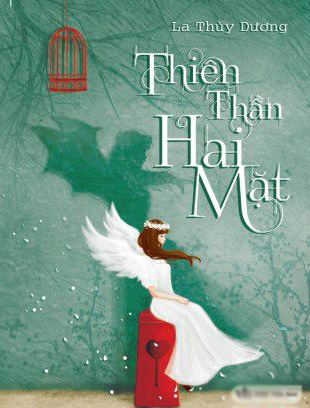thien than hai mat - 1