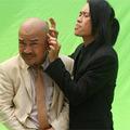 Clip Eva - Hài Hoài Linh 2013: Chồng ghen