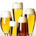 Sức khỏe - 3 sai lầm mù quáng khi uống rượu bia