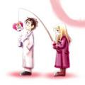 Tình yêu - Giới tính - Cách cầu hôn của 12 cung hoàng đạo