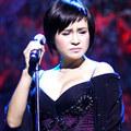 Làng sao - Thanh Lam: Không muốn là con công màu mè