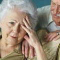 Sức khỏe - Bệnh Alzheimer nặng hơn ở phụ nữ