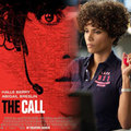 """Đi đâu - Xem gì - """"The Call"""" và những cuộc gọi ám ảnh"""