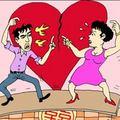 Làm mẹ - SOS: Sau sinh vợ em như 'bà chằn'