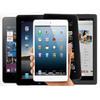 iPad - máy tính bảng khiến người dùng thỏa mãn nhất