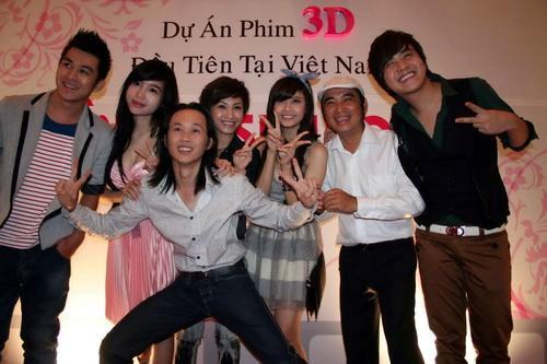 minh tiep hanh phuc ben vo con - 7
