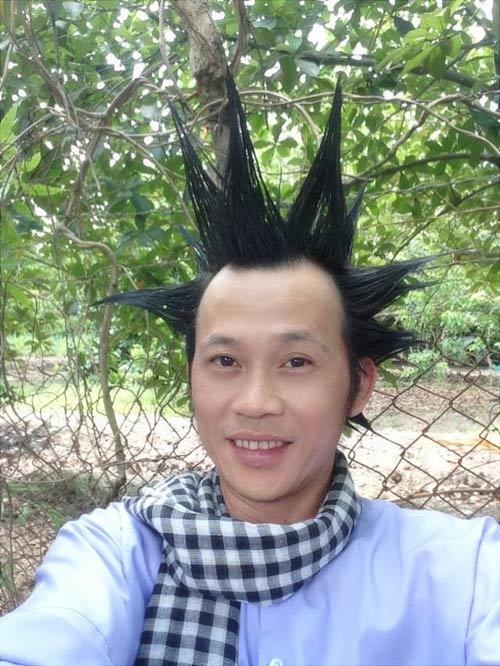 minh tiep hanh phuc ben vo con - 10