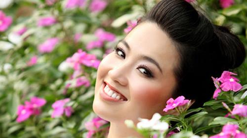 le khanh: hon nhan khong voi vang - 1