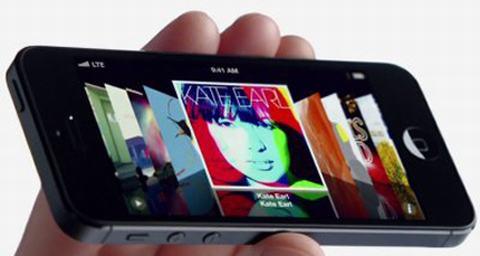 'nhay' sang android, nguoi dung iphone tiec gi nhat? - 4