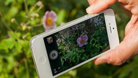 'nhay' sang android, nguoi dung iphone tiec gi nhat? - 5