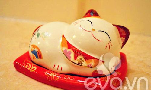 khoe nha: gia chu chang dam nhan nha xinh - 4