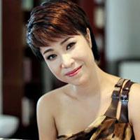 """Uyên Linh sẽ """"ẵm"""" giải HTV Award 2013?"""