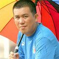 Clip Eva - Hài Nhật Cường: Chuyện tình Lan và Điệp