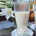 Bếp Eva - Thơm ngon sữa đậu nành kiểu mới