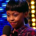 Clip Eva - Bé 11 tuổi gây sốt tại Britain's Got Talent