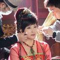 Đi đâu - Xem gì - U60 Lưu Hiểu Khánh vẫn thích làm gái 20