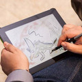 Eva Sành điệu - Những phụ kiện không thể thiếu cho người dùng iPad