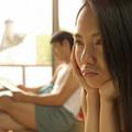Tình yêu - Giới tính - Ly hôn vì không biết lắng nghe?