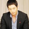 Park Shi Hoo lại bị kiện cáo