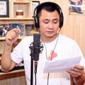 """Clip Eva - Nghe Tự Long chế """"Gangnam Style"""""""