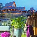 Nhà đẹp - Đắm hồn vào biệt thự đẹp như tiên cảnh