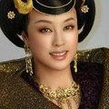 Eva tám - Lã Hậu man rợ nhất lịch sử Trung Quốc