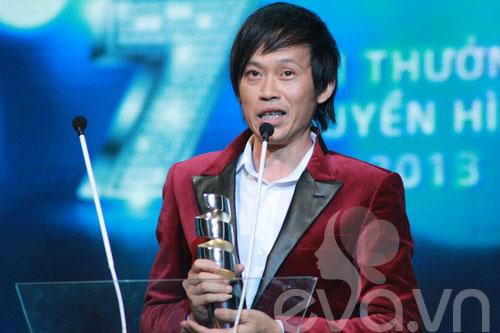 van mai huong bat ngo gianh giai htv awards - 6