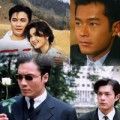 Đi đâu - Xem gì - Những vai phản diện ấn tượng nhất màn ảnh TVB