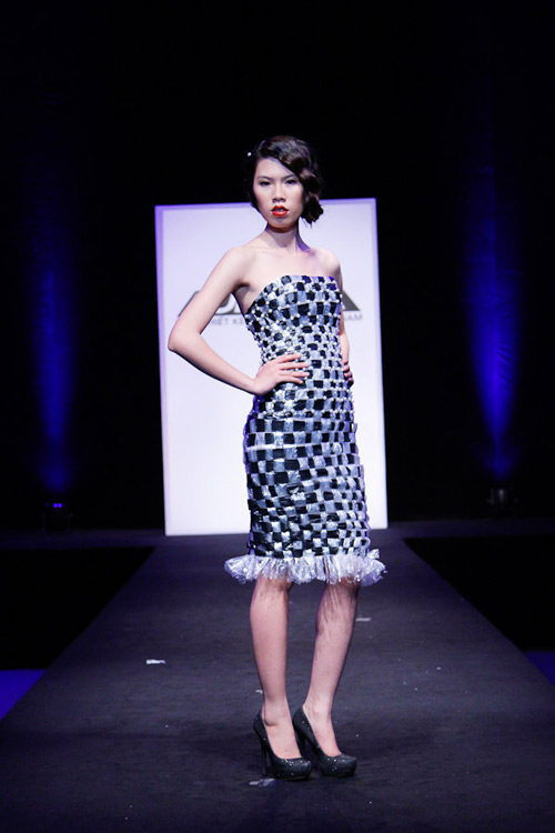 project runway 'thoi hon' vao rac thai - 4