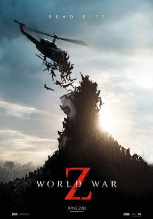 xem phim bom tan - 2