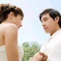 Tình yêu - Giới tính - Có nên cưới người ở nhà nuôi heo?