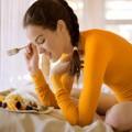 Sức khỏe - Mẹo nhỏ chế ngự cảm giác thèm ăn