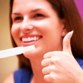Chuẩn bị mang thai - Chiêu thử thai chính xác 100%