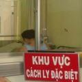 Tin tức - Bệnh nhân đầu tiên tử vong do cúm A/H1N1 tại TP.HCM