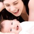 """Bà bầu - Chăm sóc """"cô bé"""" sau sinh nở"""