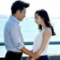 Xem & Đọc - 4 mối tình hợp đồng trong làng phim châu Á