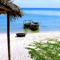 Xem & Đọc - 4 hòn đảo hoang sơ nên đến vào dịp hè