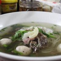 7 món ngon không thể bỏ qua khi đến Lào