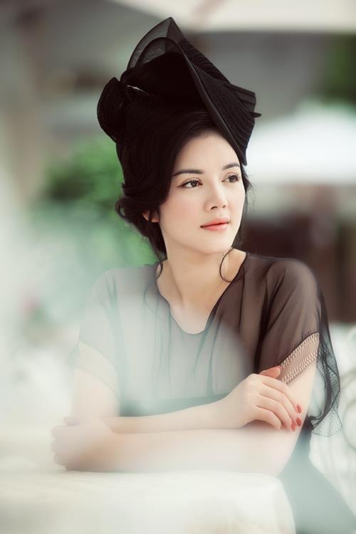 ly nha ky hoa cong nuong chau au - 8