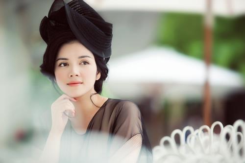 ly nha ky hoa cong nuong chau au - 4