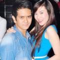 Làng sao - Hùng Thuận không muốn nói về rạn nứt hôn nhân