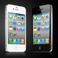 Eva Sành điệu - Bí quyết giúp iPhone cũ chạy tốt như mới